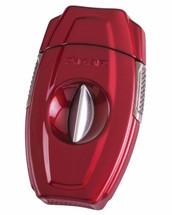 VX2 Metal V-Cutter Red