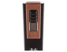 Xikar Trezo Triple Vintage Bronze