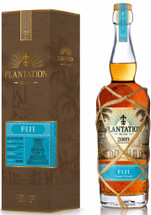 Plantation Rum Fiji 2009 Vintage Edition