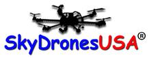 SkyDronesUSA, LLC