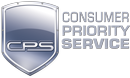consumer-priority-service-logo-small.png