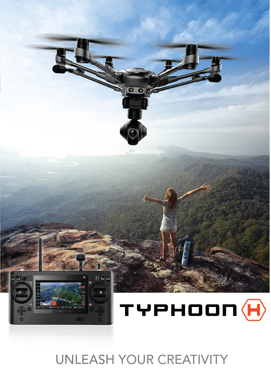 typhoon-h-standard.jpg