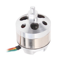 QR X350PRO Brushless motor(convex cover)(WK-WS-28-008C)