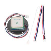 Walkera QR X350PRO GPS module
