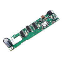 Walkera TALI H500 Brushless Speed Controller Red (WST-15AH(R))