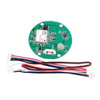 Walkera TALI H500 GPS-05 Module