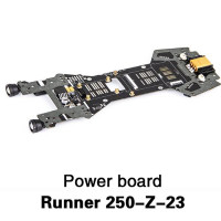 Walkera Runner 250 Power Board Runner 250-Z-23
