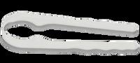 Yuneec Typhoon Motor / Prop Tool