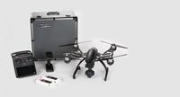 Yuneec Typhoon Q500 4K Series Drone