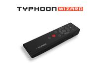 Yuneec Typhoon Wizard