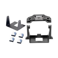 Walkera Runner 250 Advance Camera Support Block Runner 250R-Z-21