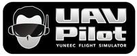 Yuneec UAV Pilot Simulator Wi-Fi USB Stick / Dongle