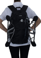 Yuneec Typhoon Q500 Series Sport Backpack