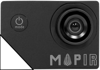 Mapir Camera - Visible Light