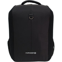 Yuneec Typhoon H Backpack - Soft Case