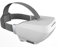 Yuneec Typhoon SkyView L First Person View (FPV) Headset