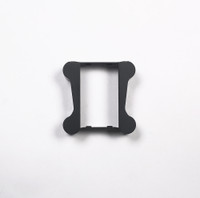 Yuneec Typhoon H CGO3+ Replacement Rubber Damper Protective Cover