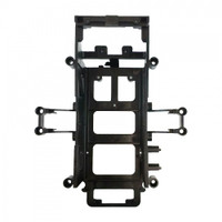 Yuneec Typhoon H Replacement Battery Frame