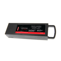 Yuneec Q500 Series 3S 7100mAh 11.1V RC Drone Quadcopter LiPo Battery by Venom