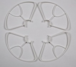 Yuneec Breeze 4K Propeller Protector