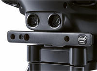 Yuneec Typhoon H Intel Real Sense Module