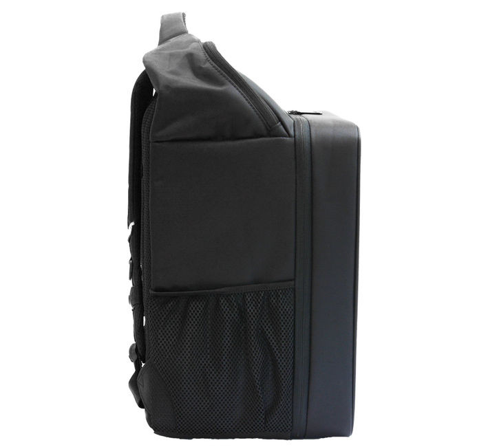 Yuneec Typhoon H Pro Backpack - Soft Case Small Size (YUNTYHBP002)