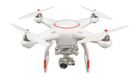 Autel Robotics X-Star Premium Drone with 4K Camera