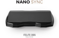 Itelite DBS DJI Mavic Pro - Nano Sync Antenna Range Extender