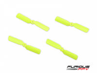 Furious FPV 45mm 2-Blade Propeller