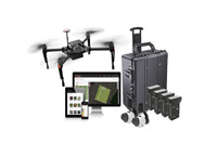 DJI Smarter Farming Package