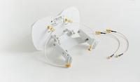 ITE-DBS02.2X Flat Panel Antenna (ITE-DBS02.2X)