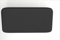 Itelite DBS Sparkwave Duo Range Extender Antenna | DJI SPARK | MAVIC AIR (Sparkwave Duo)
