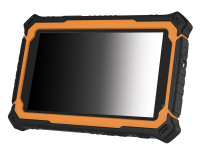 "Xenarc Technologies 7"" IP67 Tablet (RT71)"