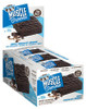 Lenny & Larry's The Muscle Brownie 65 G x 12 Pack
