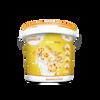 Feel Free Nutrition Protein Porridge 100 G x 8 Pack