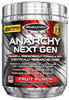 MuscleTech Anarchy Next Gen 30 Servings
