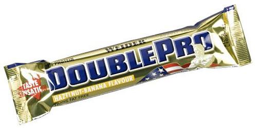 Weider Double Pro Single Bar 100 G