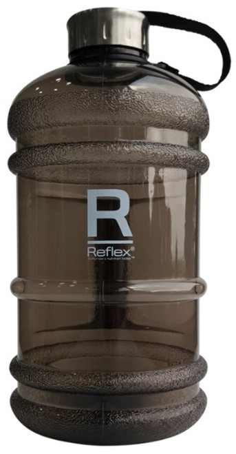 Reflex Nutrition GYM JUG Black 2.2 L