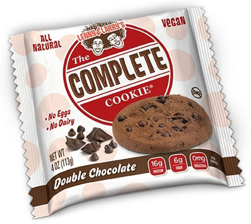 Lenny & Larry's The Complete Cookie 113 G x 1