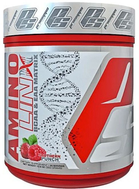ProSupps Amino Linx 30 Servings