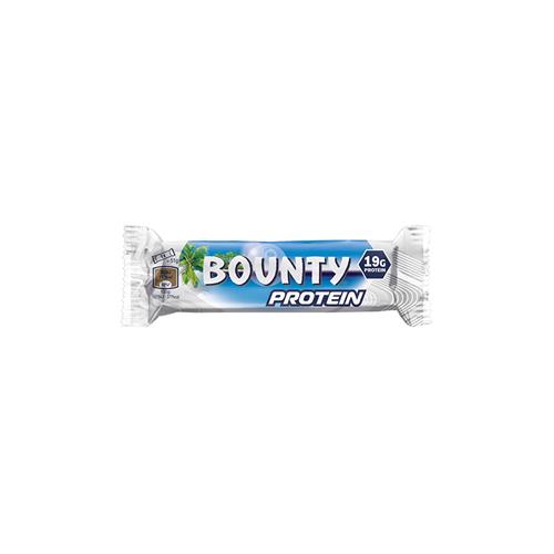 Mars Bounty Protein Bar 51 G x  18 Bars Pack
