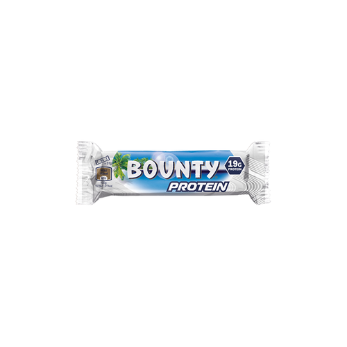 Mars Bounty Protein Bar 51 G x  1 Bar