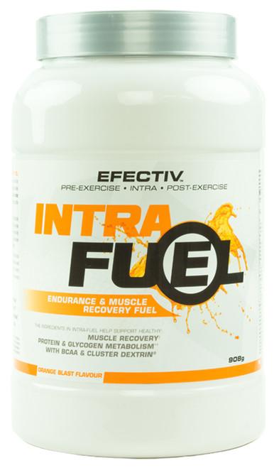 Efectiv Intra Fuel 908 G