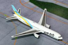 GeminiJets Air Do Boeing 767-300 1/400