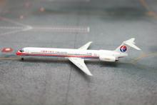 Phoenix China Eastern McDonnell Douglas MD-82 1/400