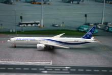 Phoenix Air Austral Boeing 777-300ER 1/400