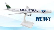 Hogan Air Austral Boeing 777-300ER 1/200