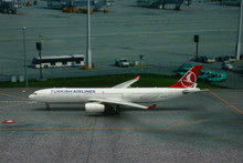 Phoenix Turkish Airlines Airbus A330-300 1/400