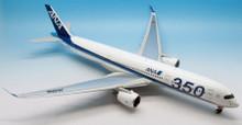 JFOX ANA Airbus A350-900 (Flaps Down) 1/200