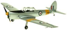 Aviation 72 Chipmunk Basic British Army DHC1 WB660 1/72
